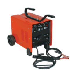 arc welding machines 250x250 ARC WELDING MACHINE AND METAL TRANSFER