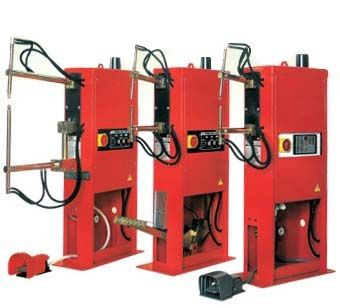 6 4f5ebcfb88018 Spot Welding Machine