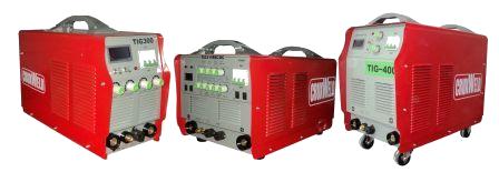 welding machine new Voltage Current Characteristics of Welding Machine
